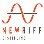 New Riff Distillery and Event Center