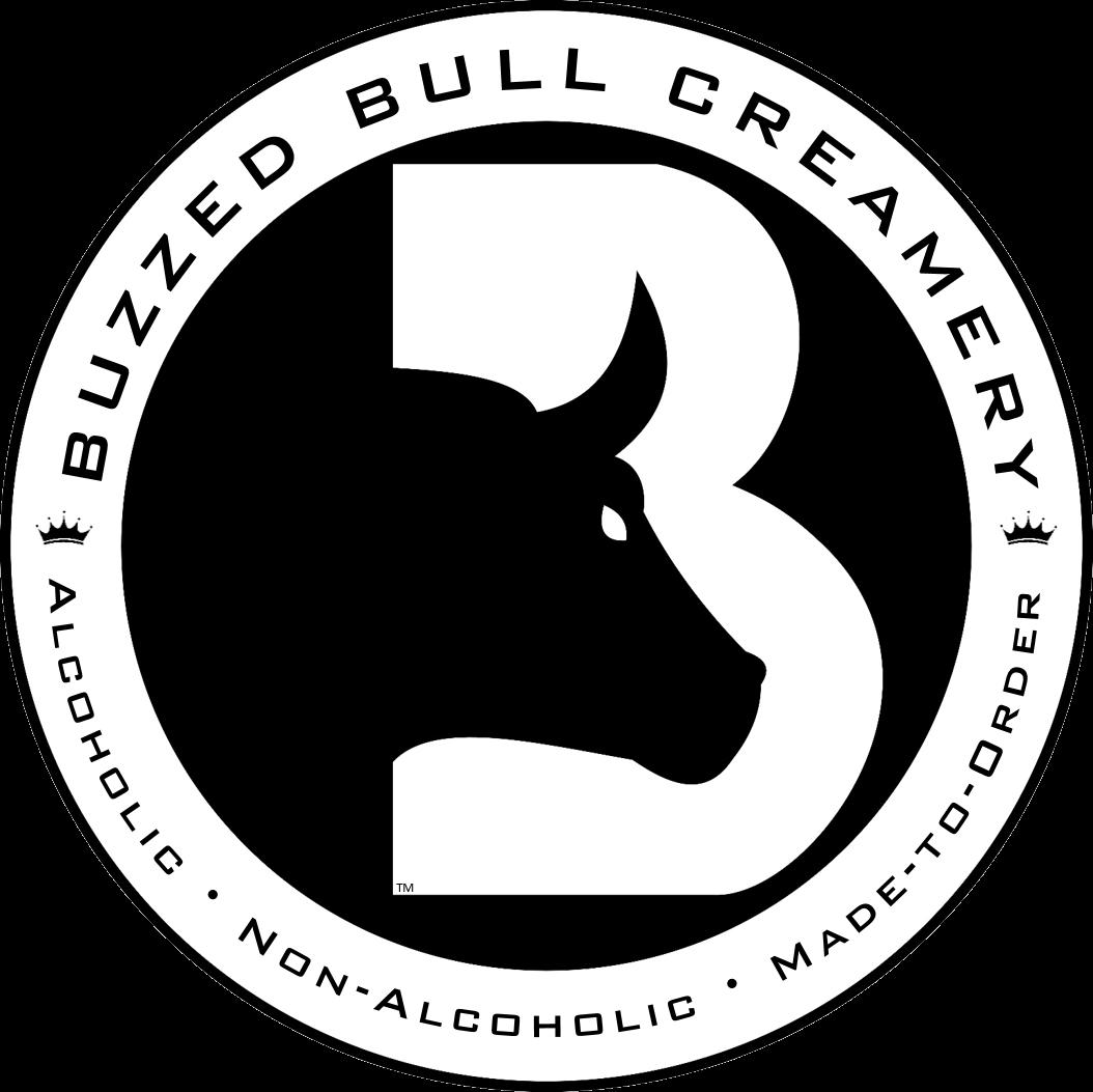 Buzzed Bull Creamery