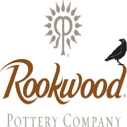 Rookwood Pottery Company Store
