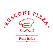 Rusconi Pizza