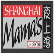 Shanghai Mama's