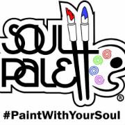Soul Palette, LLC