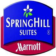 SpringHill Suites Cincinnati North Forest Park