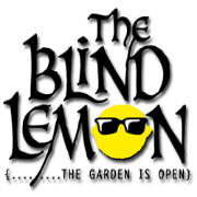 Blind Lemon Café
