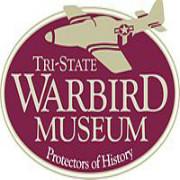 Tri-State Warbird Museum