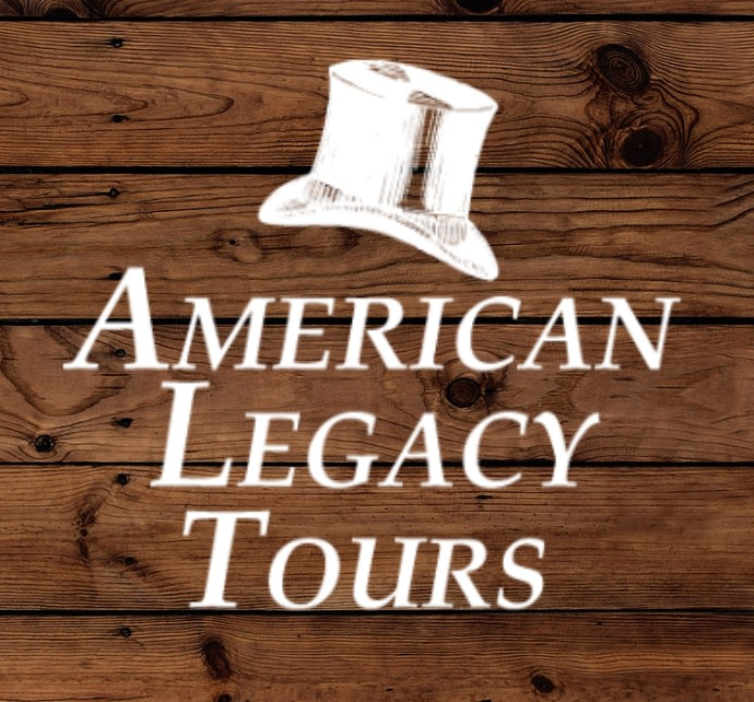 American Legacy Tours