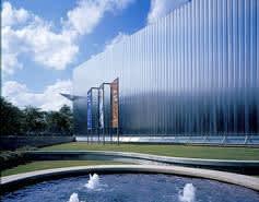 Contemporary Arts Museum Houston - 2
