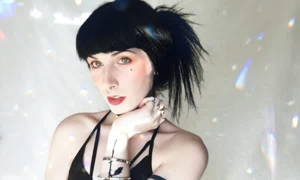 Vocal Local: JanieWhateva