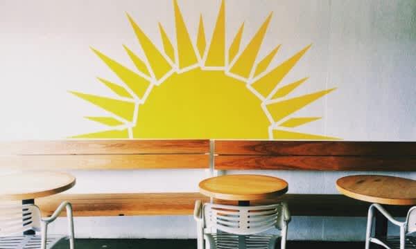 Un Día Perfecto para los Amantes de la Gastronomía: The Heights