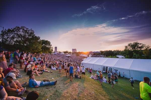 Festivales de primavera en Houston: cuáles visitar el resto de la temporada
