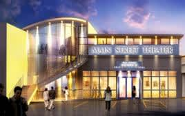 main street theater 2