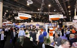 otc offshore technology conference