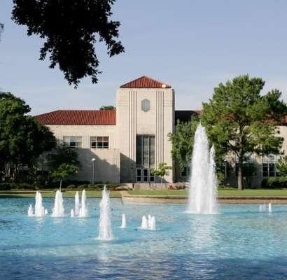 La Universidad de Houston rompe récords de matrícula