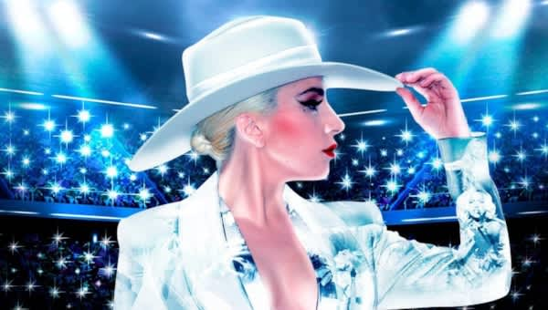 Itineraries Based on Lady Gaga Albums