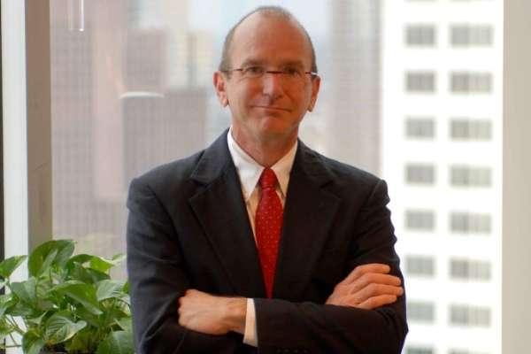 Local Voices: Judge Steven Kirkland