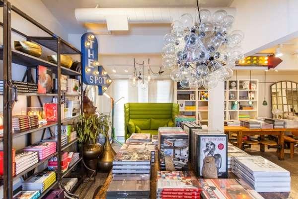 Boutiqalicious: Houston's Best Boutiques