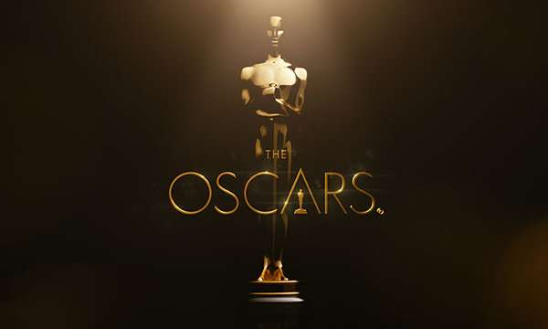 6 Reasons to Watch the Academy Awards