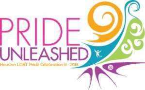 Pride Houston Grand Marshal Nominees Announced