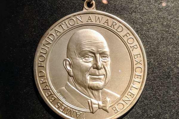 14 Houston Semi-Finalists Make 2020 James Beard Nominee List