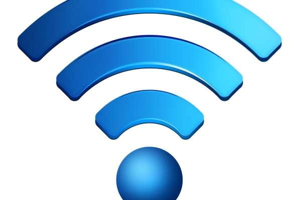 Wi-Fi Gratuito en Houston: Manteniendo la Conexión con Amigos y Familia