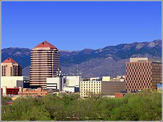 Flights To Albuquerque New Mexico Albuquerque Bus Routes
