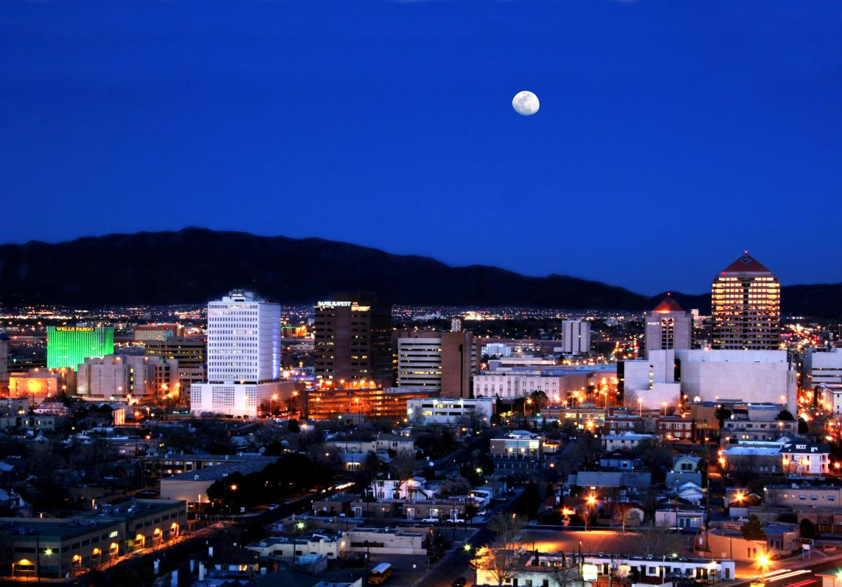 48 Hours in Albuquerque: The Ultimate Itinerary