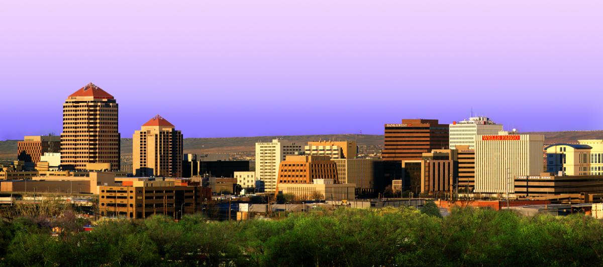 Albuquerque Ts Escorts, Shemale Escorts And Ts Massage
