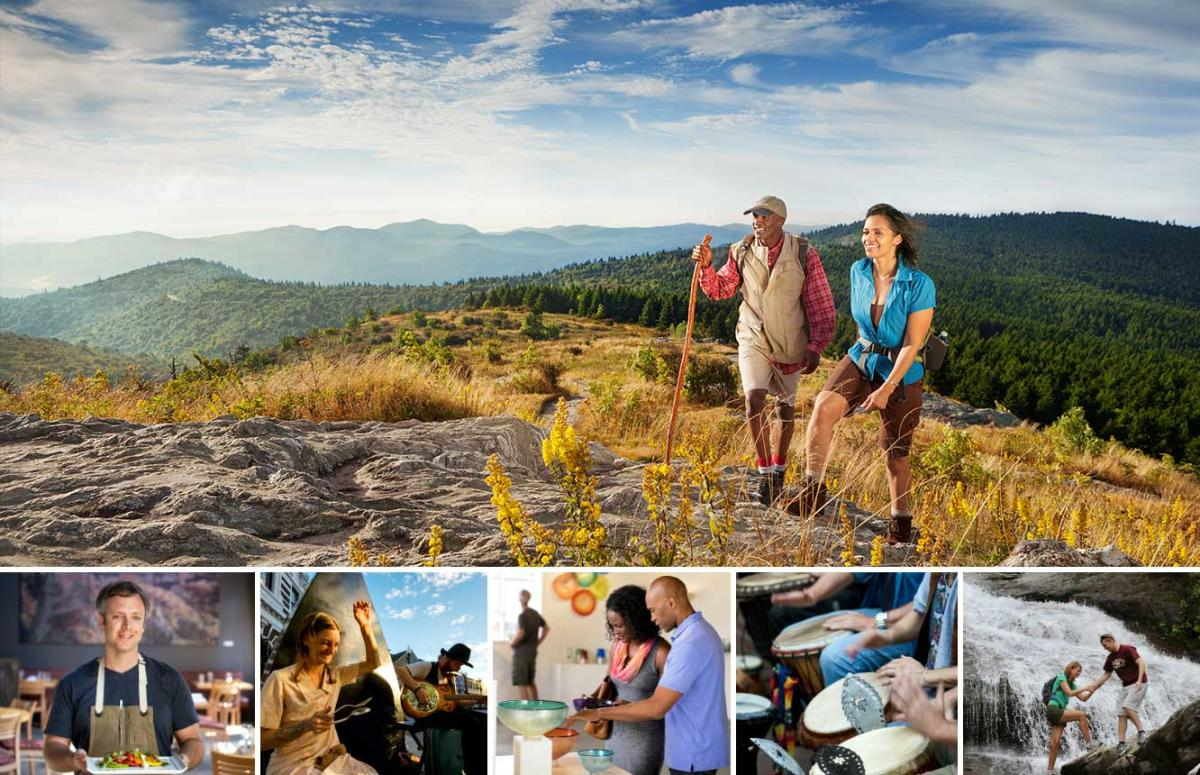 50 Things To Do In Asheville N C Asheville Nc S Official Travel Site