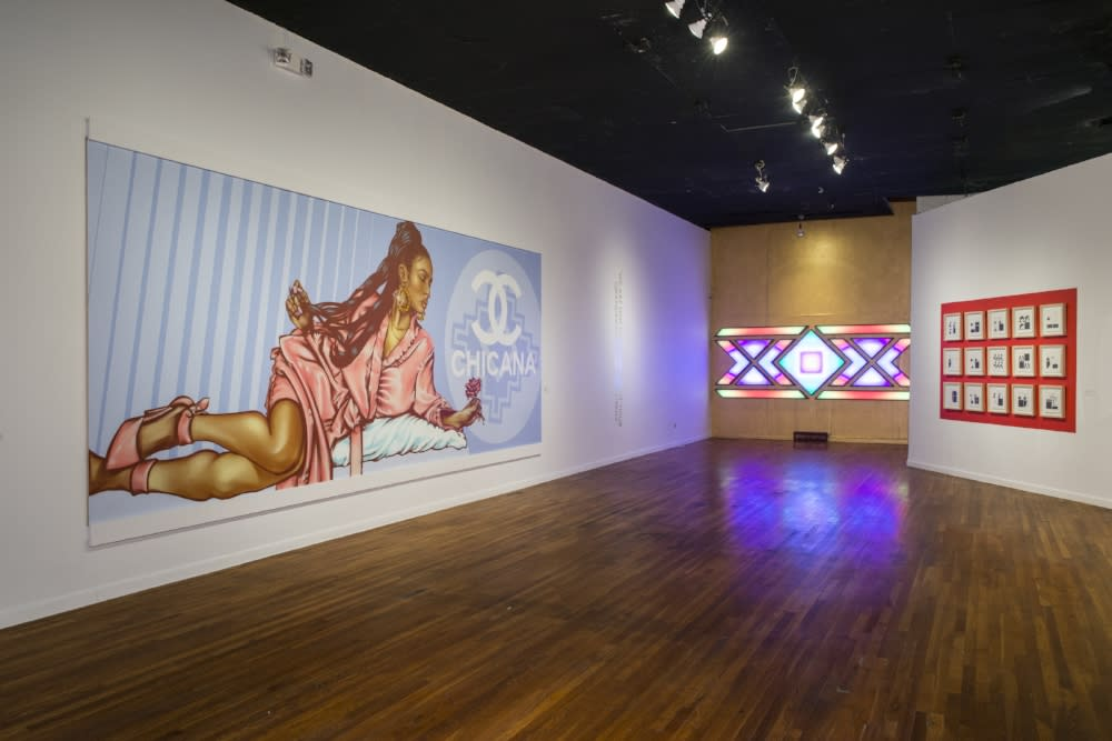 Arts & Culture   Resources for Latino & Hispanic Visitors   Visit