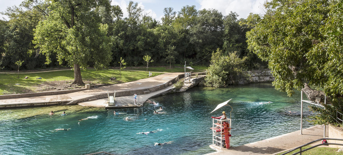 Spring Break Ideas in Austin, TX | Austin Hotels, Events, Attractions, Things To Do & More