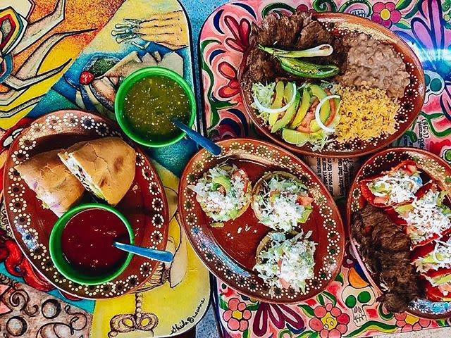 Must-Eat Dishes in Beaumont   Beaumont, TX Food Guide