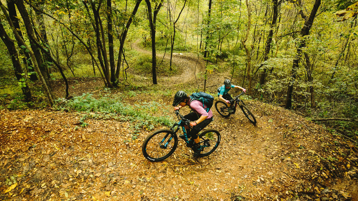 bike-bentonville