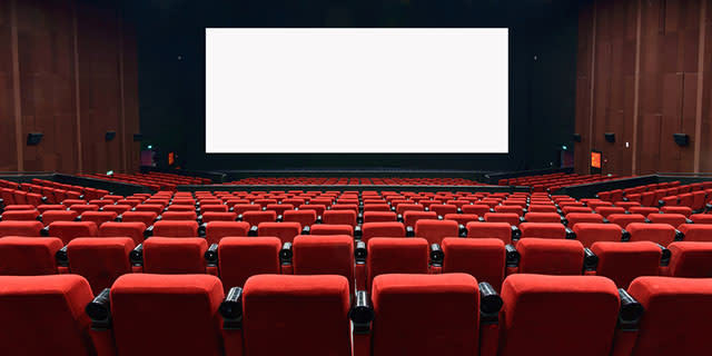 super popular 6ddf5 14dc9 Movie Theaters in College Station   IMAX Theater in Bryan, TX