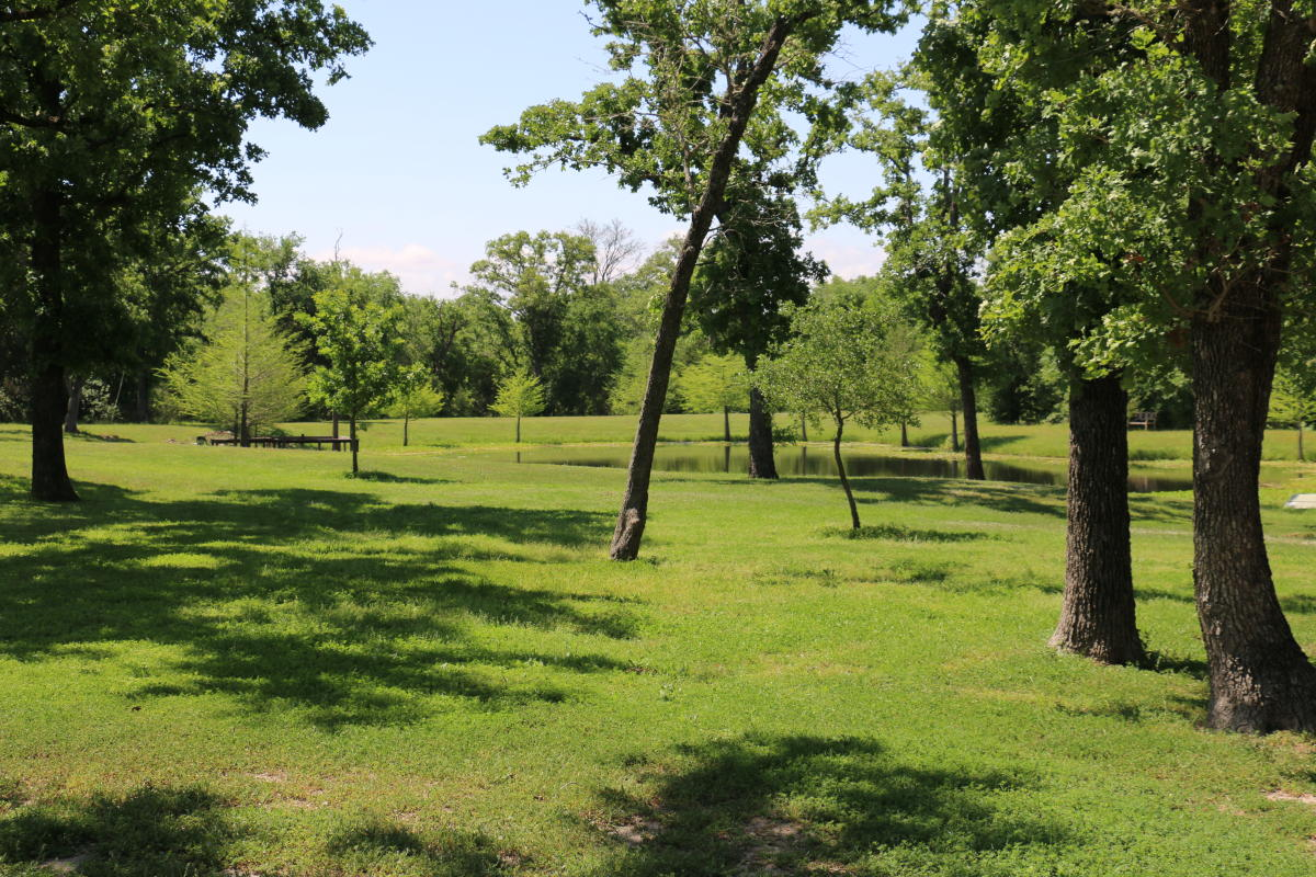 College Station Vacation Rentals Places To Stay In Bryan Tx
