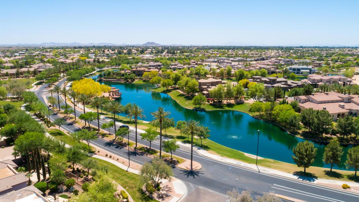 Image result for Chandler, Arizona