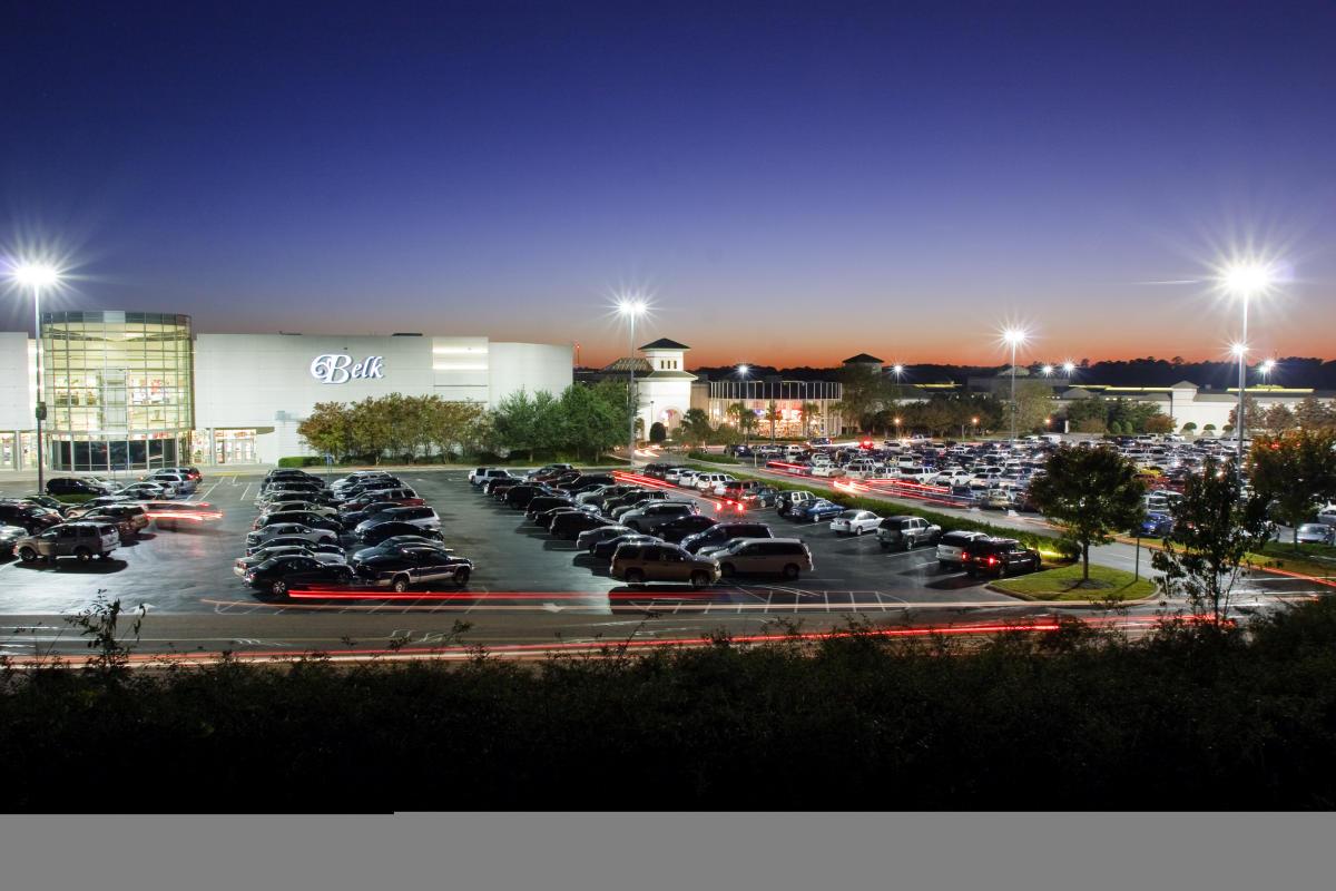 University Motors Columbia Sc >> Shopping Malls In Columbia Sc Boutiques Markets Centers