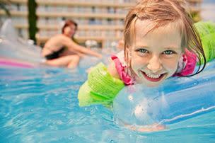Daytona Beach Hotels | Places to Stay in Daytona Beach