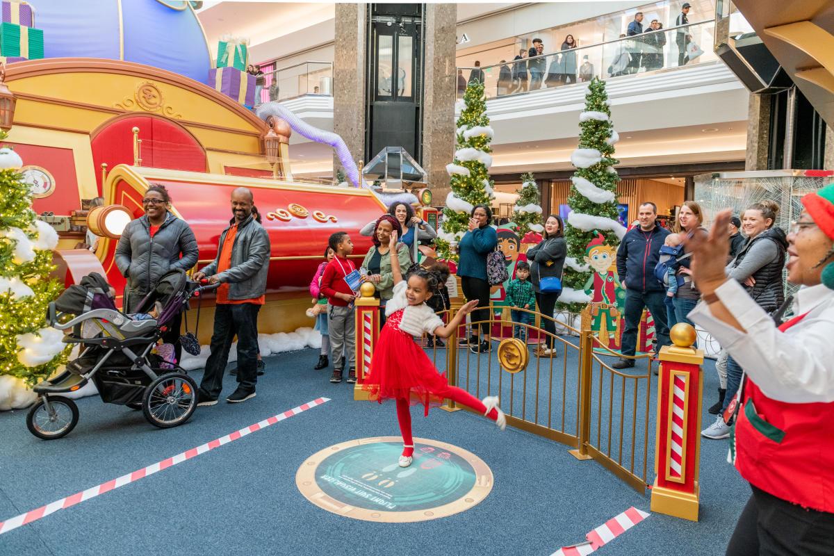 Christmas Events In Denver 2020 Denver Holiday Events | VISIT DENVER
