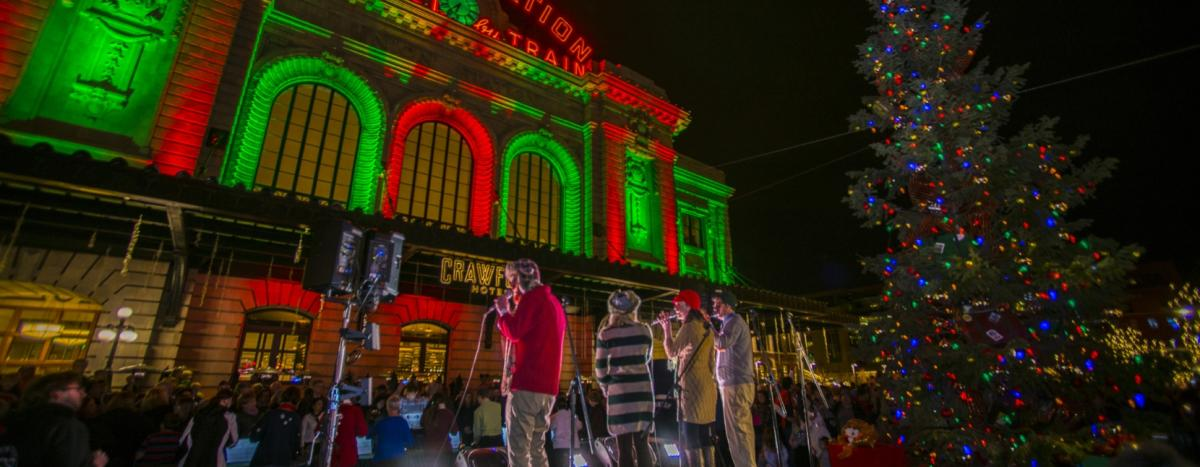 5 Ways to Unwrap Denver for the Holidays   VISIT DENVER Blog  News Parade Of Lights Map on parks map, fashion valley map, gaslamp quarter map, california map, christmas map, santa map, parade float ideas, old town map, turkey trot map, fort worth map, la jolla caves map,
