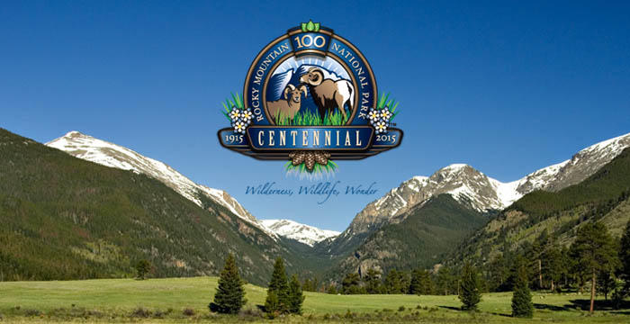 Top 5 Ways To Celebrate Rocky Mountain National Park S