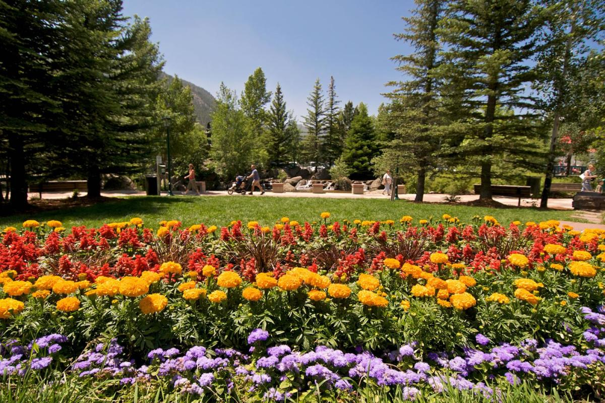 Estes Park Blog Travel Tips From Experts And Locals