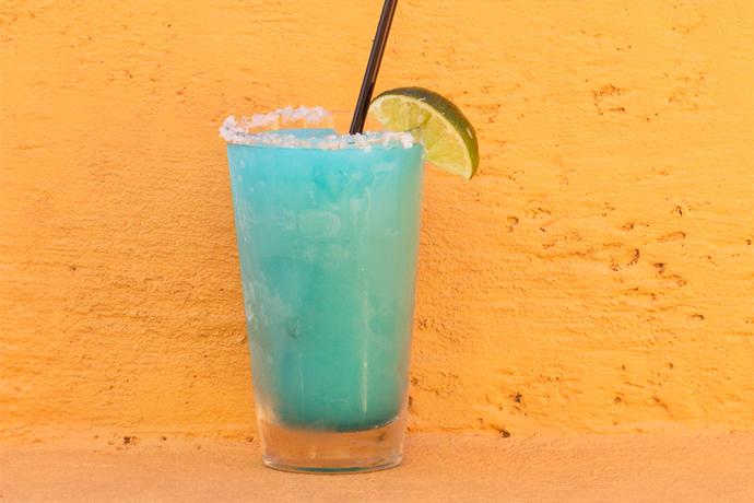 10 Best Margaritas in Fort Worth