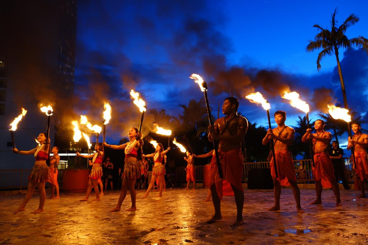Things To Do in Guam   Attractions, Events & Activities