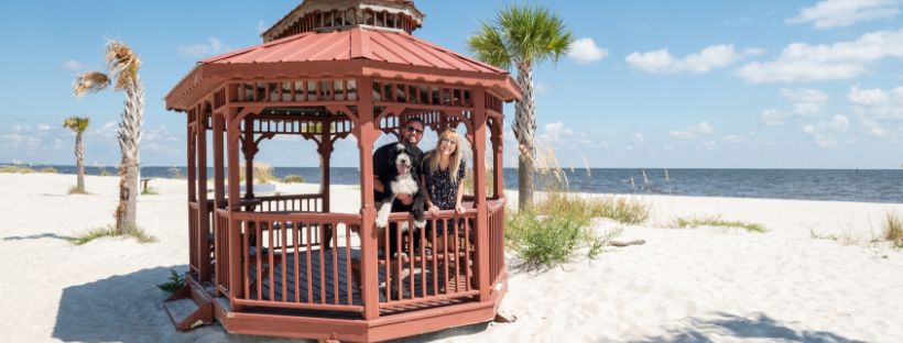 100 Things To Do In Coastal Mississippi