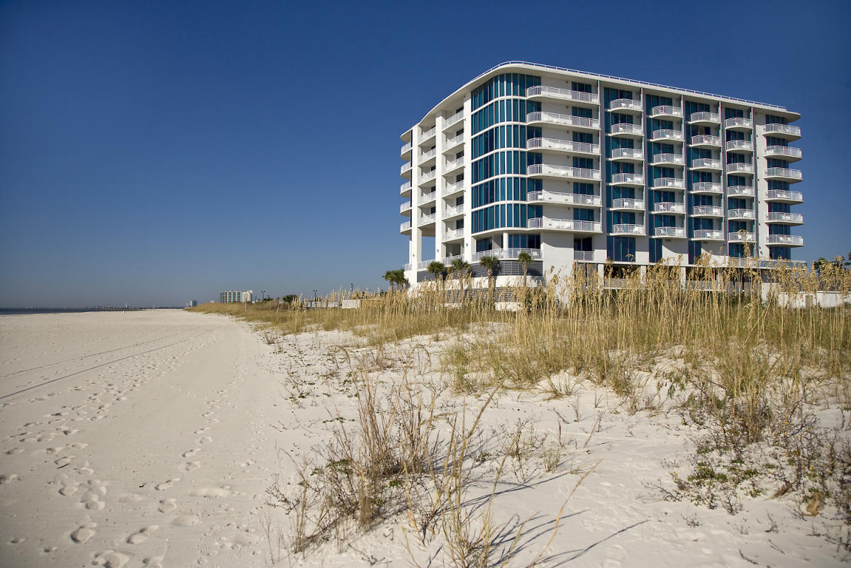 Biloxi Hotels Ms Gulf Coast Vacation Rentals