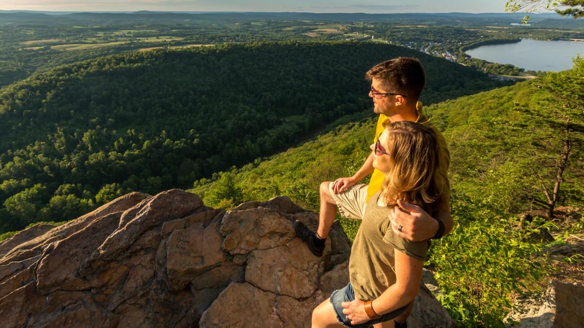 Outdoor Activities In Pa Visit Hershey Harrisburg