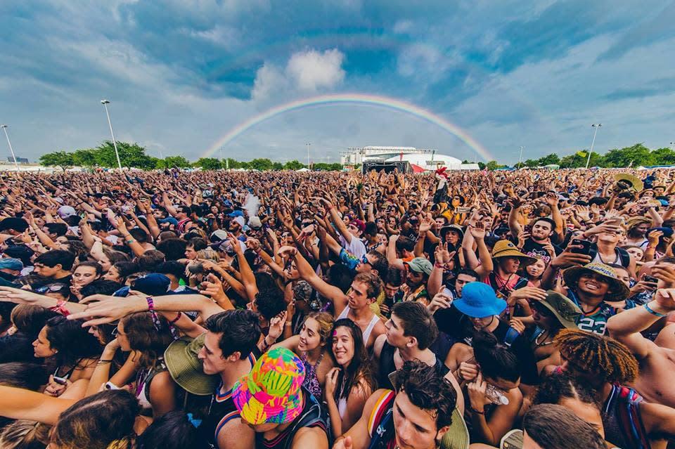 Eventos en Houston | Próximos Festivales, Eventos y Conciertos-Dale un vistazo a todos los Eventos en Houston en nuestro sitio web y buscar el mes en que estés planificando asistir conciertos en Houston.-www.holahouston.com