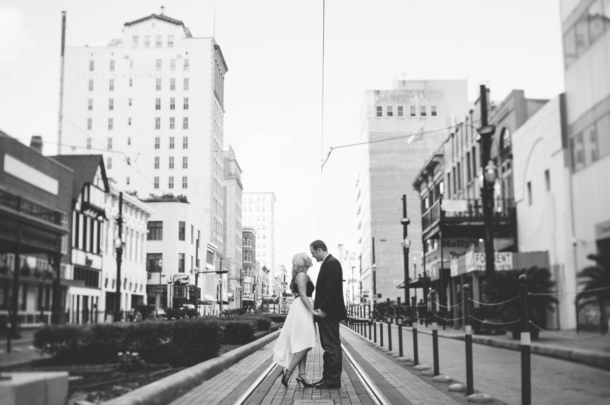 Unique Wedding Venues in Houston | Ceremony & Reception