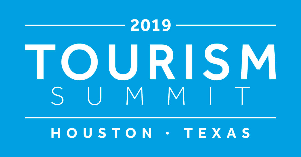 Annual Houston Tourism Summit | Agenda & Registration