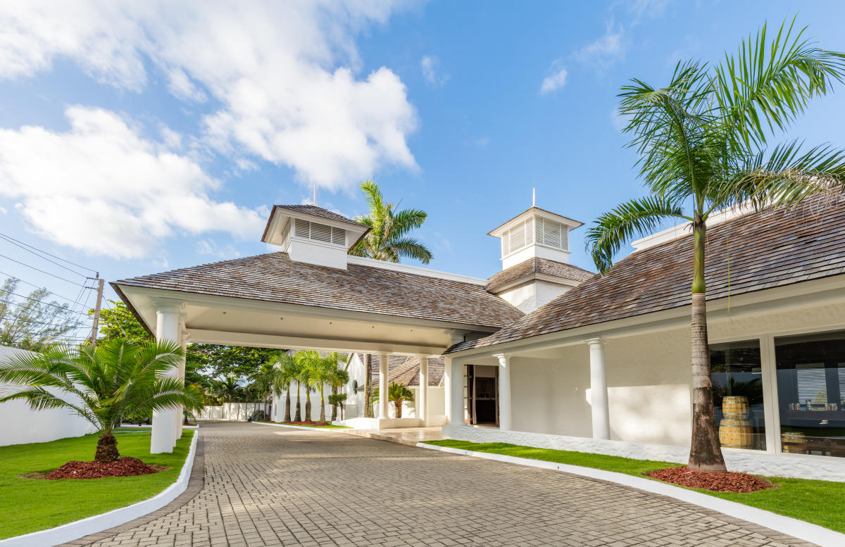 Jamaica Hotel Deals Get Discounts On Your Jamaican Vacation